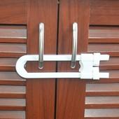 Защита для детей замки безопасности на двери и шухляды