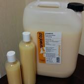 250 ml Шампунь восстанавливающий Numero brelil на розлив