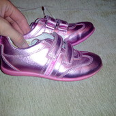 Туфли минимен 26.
