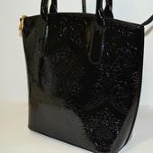 Элегантная женская сумка(разная)