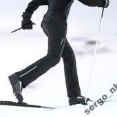 Лыжные брюки от Tchibo, XL