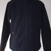 Курточка мужская демисезонная PortAuthirity