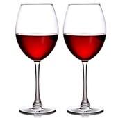 Бокал для вина 545мл Pasabahce Enoteca 44228