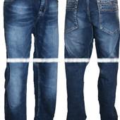Мужские джинсы. 38, 40, 42, 44 размер.