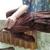 Платье, новое но без бирки. Размер Xs-S.