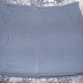 Спортивная юбка для тенниса - ластик - Marks&Spenser UK 14