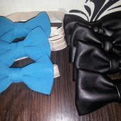 Бабочка-галстук одна на выбор покупателя
