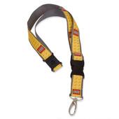Классический шнурок LEGO 4537088