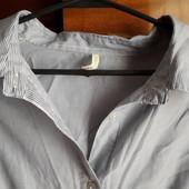 Халат платье для беременных