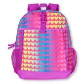 Childrens Place рюкзак для младших классов или для повседневной носки.