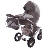 Универсальная коляска для детей Camarelo Vision Vis-3
