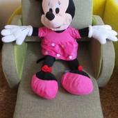 Кресло детское,раскладное на 3 положения