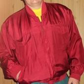 Фірмова курточка Reine Seide.хл .
