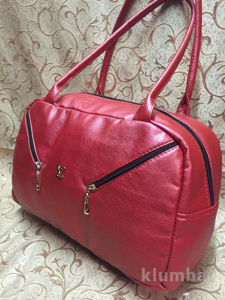 История сумки Louis Vuitton - Lux Brend Boutique