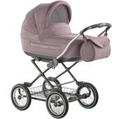 Универсальная коляска для детей Roan Marita Lux S-131