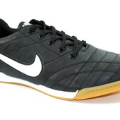 Мужские кроссовки Nike Футзал