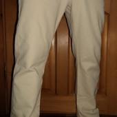 Фірмові стильні .Оригінал брюки-джинси Marlboro Classics.33-34 хл .
