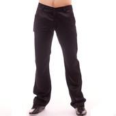 брюки розпродажа