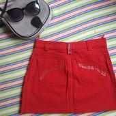 стильная юбочка идеал.сост. 36 размер