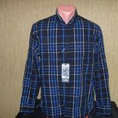 Рубашка на 46-48 размер (М)