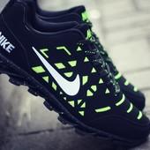 Nike SpringBlade