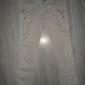 Котонові штани Colin's (Колинз)