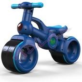 Велобег  - каталка TCV  v100 Для детей от 1 года. в Киеве