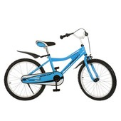 Велосипед Profi детский 20д. 20BA494