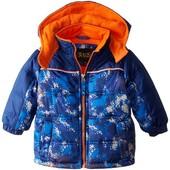 Демисезонная куртка (24 месяца) США