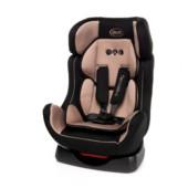 Автомобильное кресло Freeway (0-25 кг) от 4Baby