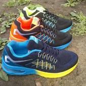 Мужские кроссовки Аир макс ( Air max)