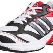 Adidas Duramo оригинал 36