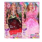 Кукла Принцесса с аксессуарами