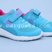 Новые кроссовки Axim (Польша) 3a1746dzblue размеры 28-31