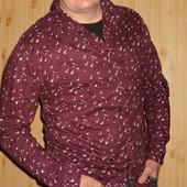 Фірмова стильна рубашка сорочка бренд  Cedar wood state (Седар Вуд Стейт) .