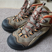 Ботинки деми Everest 29 размер