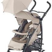 Зонтик для коляски CAM Ombrellino