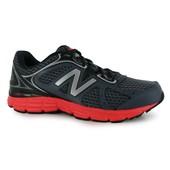 кроссовки New Balance M560 v6