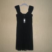 Платье M&Co, разм.12, 300гр, по Акции 230гр