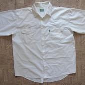 Рубашка мужская 56-58