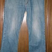 Джинсы не большого размера Rdwd Jeans