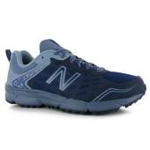 кроссовки New Balance 590 Trail