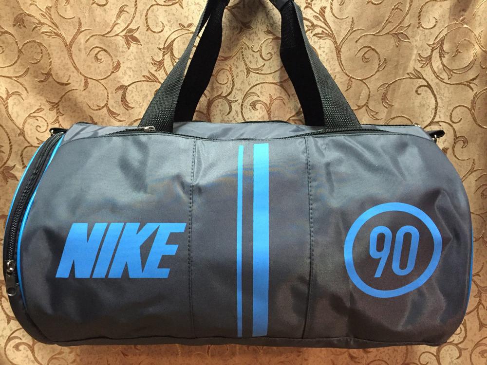 Интернет магазин женских и мужских сумок в Москве: копии