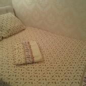 фланелевое мягенькое постелное