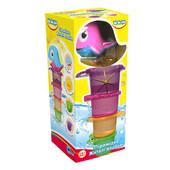 СП качественных игрушек для малышей