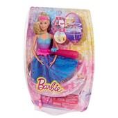 Barbie Кукла Балерина. В наличии