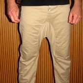 брюки Humor,Турция в идеале дешево