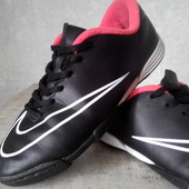 Футзалки Nike Mercurial(оригинал)р.36