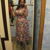 Платье -Gepur- 44-46 размер, новое