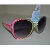 Солнцезащитные очки Childrens Place